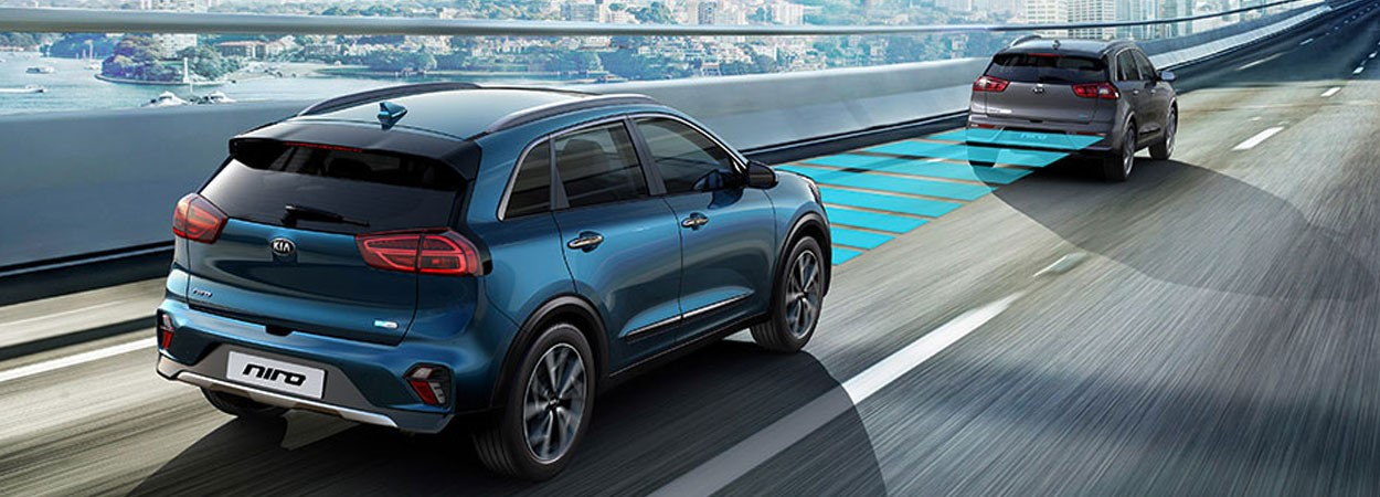 Kia-Niro-Plug-In-Adaptive-Smart-Cruise-Control