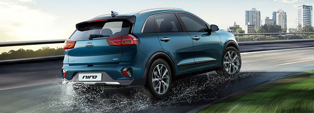Kia-Niro-Self-Charging-Eplore