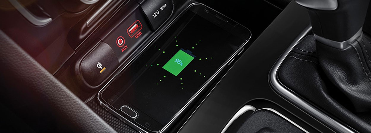 Kia-Optima-SW-Wireless-Mobile-Phone-Charger
