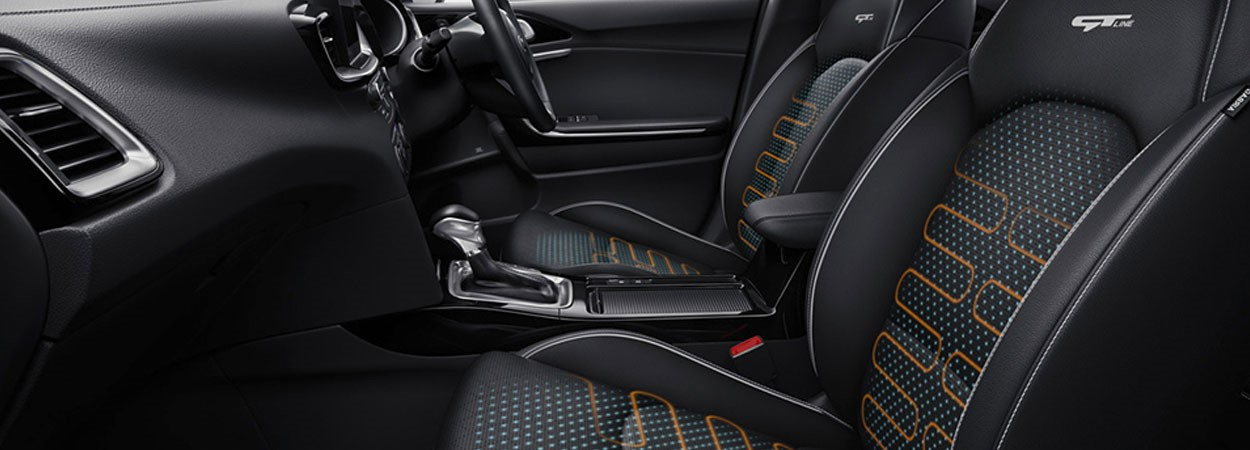 Kia-ProCeed-Heated-Front-Seats