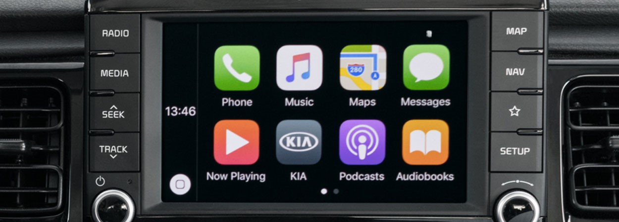 Kia-Rio-Android-Auto-and-Apple-CarPlay