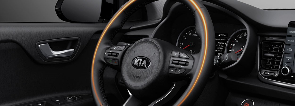 Kia-Rio-Heated-Steering-Wheel