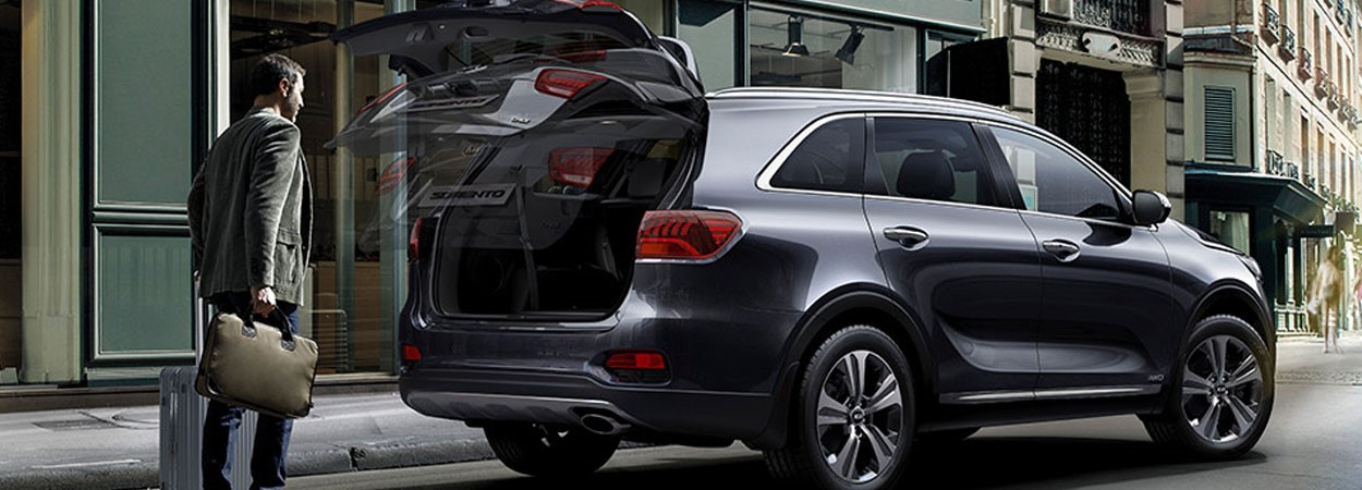 Kia-Sorento-Smart-Power-Tailgate