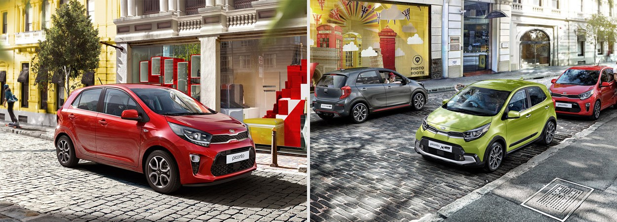 New-Kia-Picanto-Q4-2020-Eye-catching-Exterior-Find-Your-Style