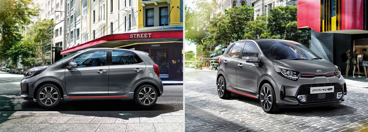 New-Kia-Picanto-Q4-2020-Genuinely-Fetching-Take-it-Head-on