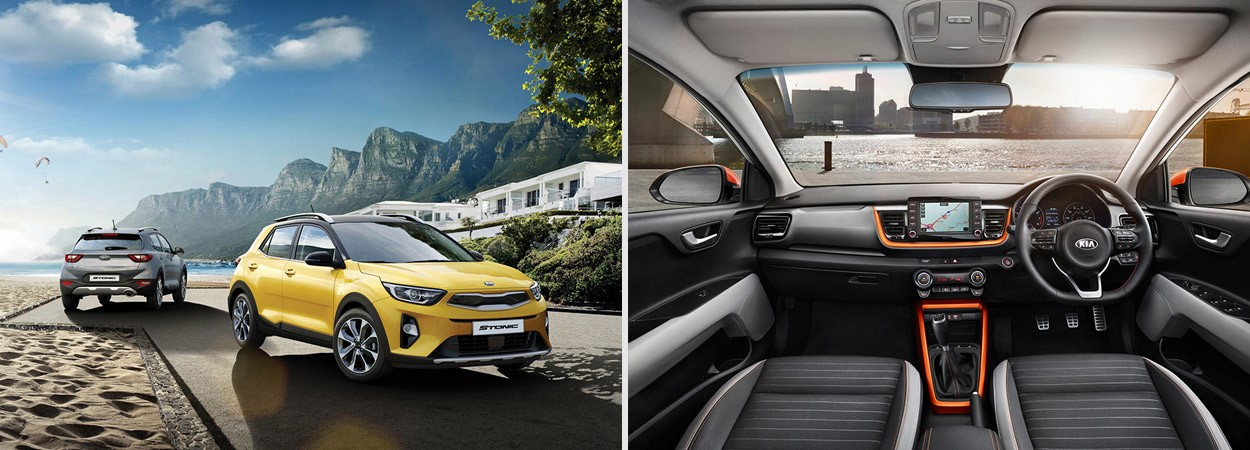 New-Kia-Stonic-Q4-2020-Bold-Exterior-Exhilarating-Interior
