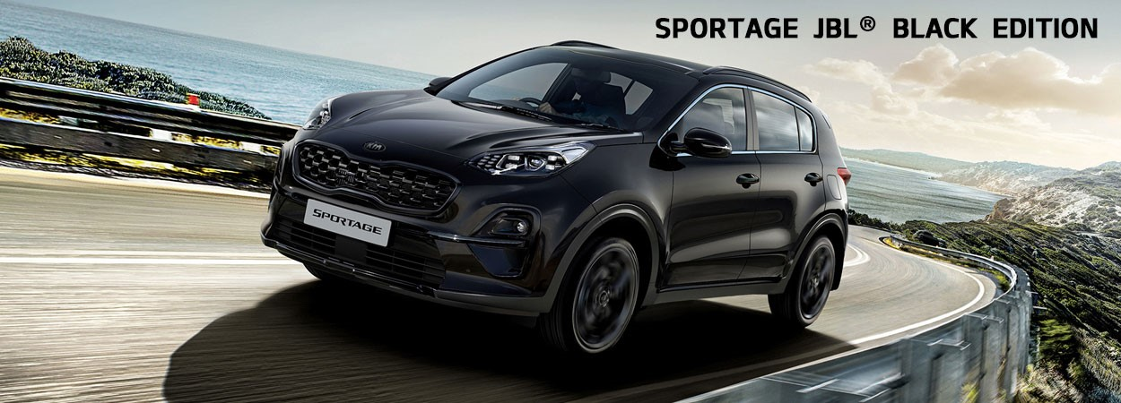 Q1-2021-Kia-Sportage-JBL-Black-Edition-Offer-Header
