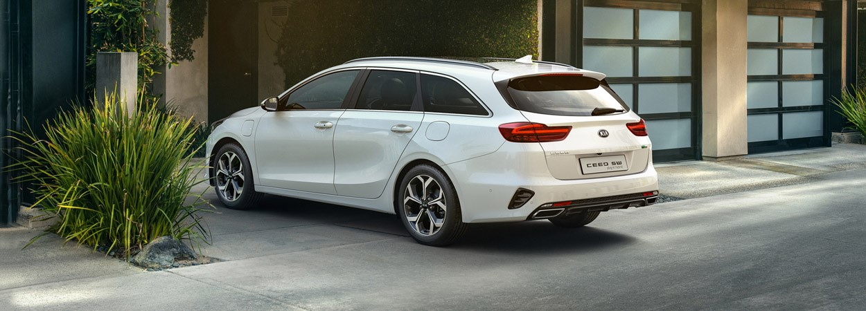 The-Ceed-Sportswagon-Plug-In-Hybrid2