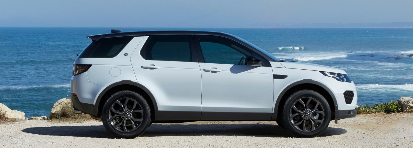 Discovery sport header offer image