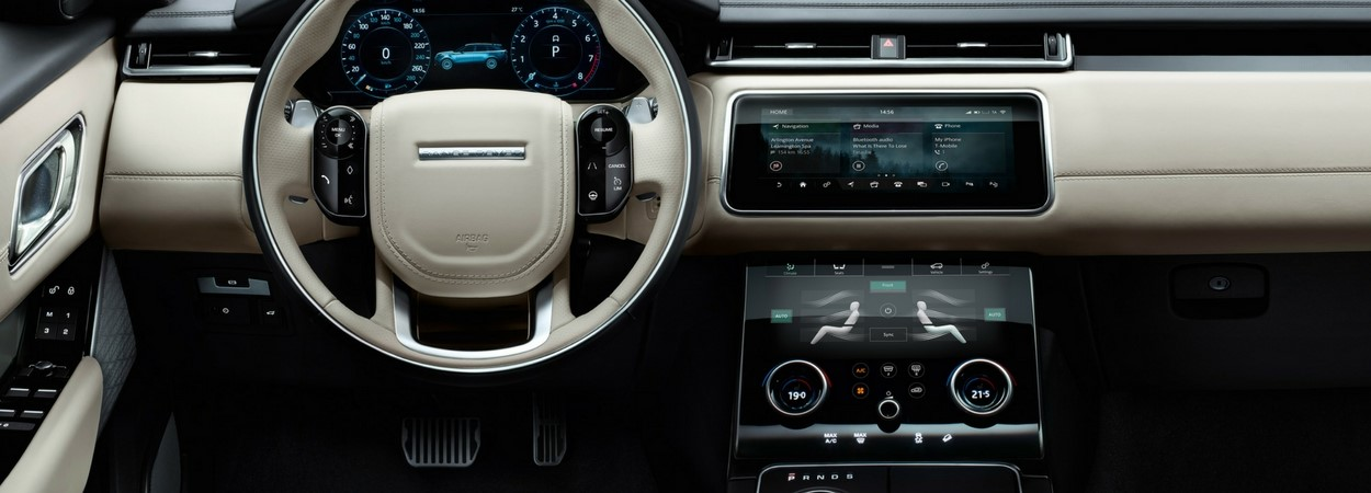 2018-Q1-Range-Rover-Velar-18-MY-interior-screens