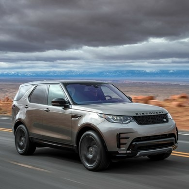 new specs in range prices africa landrover car rover velar land newcars south price