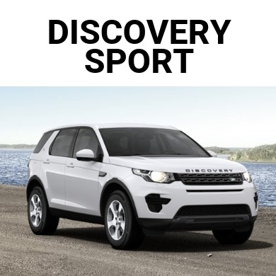 New Land Rover Cars For Sale Offers Deals 2019 Lloyd Land Rover