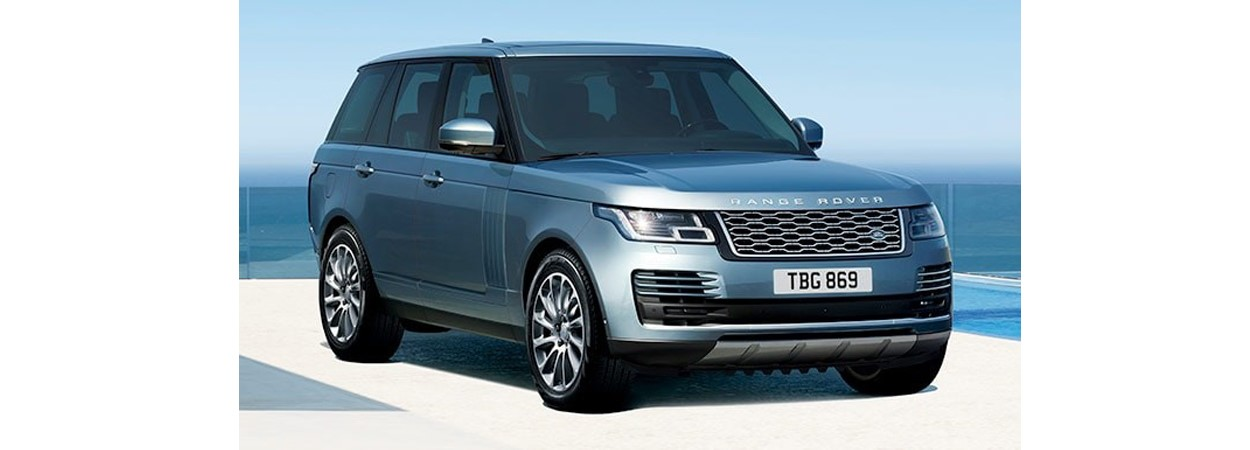 land, rover, range, rover, vogue, exclusive, offer, deal, lloyd