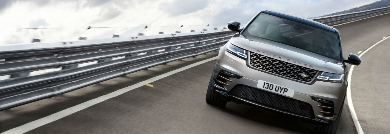 New-Car-Offer-Velar-RR