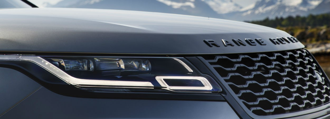 New-Car-Offer-Velar-Range-Rover