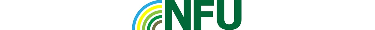 NFU members land rover discount