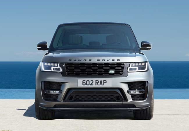 range rover evoque, new car, compact suv, 4x4