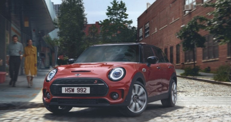 Clubman-LCI-New-Car-Offer-Body