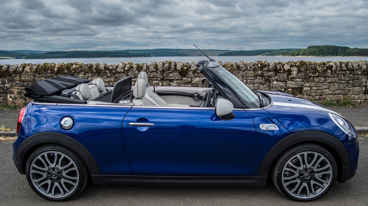 MINI-Convertible-Lloyd-Offer-2