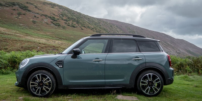 MINI-Countryman-2020-New-Car-Offers-Image-1