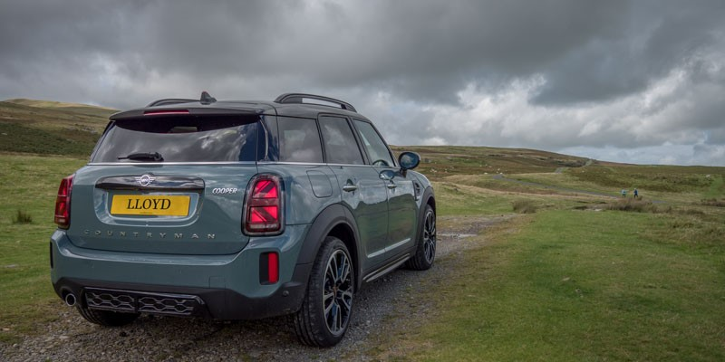 MINI-Countryman-2020-New-Car-Offers-Image-2