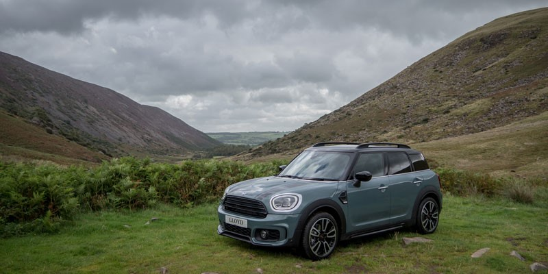 MINI-Countryman-2020-New-Car-Offers-Image-3