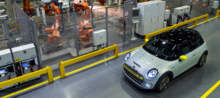 MINI-Electric-Hatch-Image-1