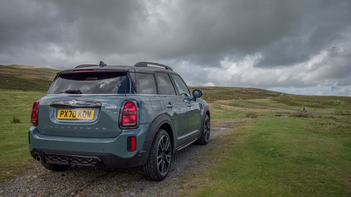 New-2020-MINI-Countryman-Photo-2