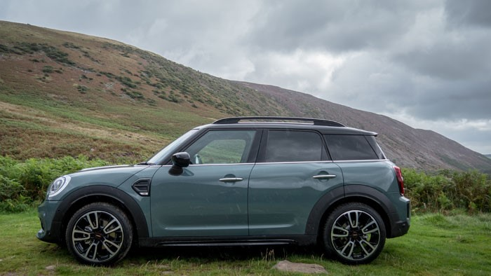 New-2020-MINI-Countryman-Photo-3