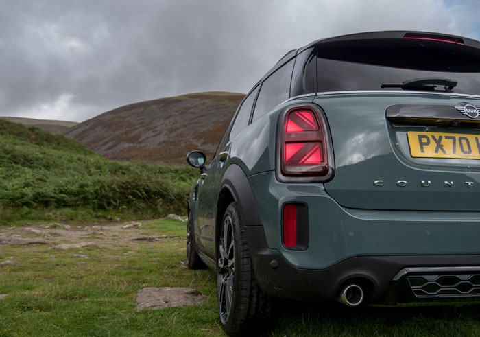New-2020-MINI-Countryman-Photo-6