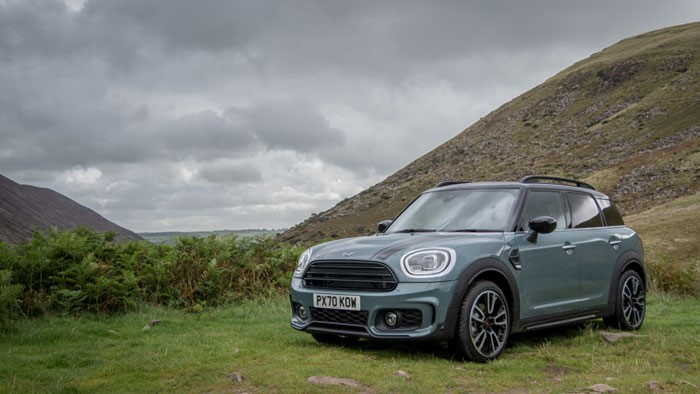 New-2020-MINI-Countryman-Photo-7