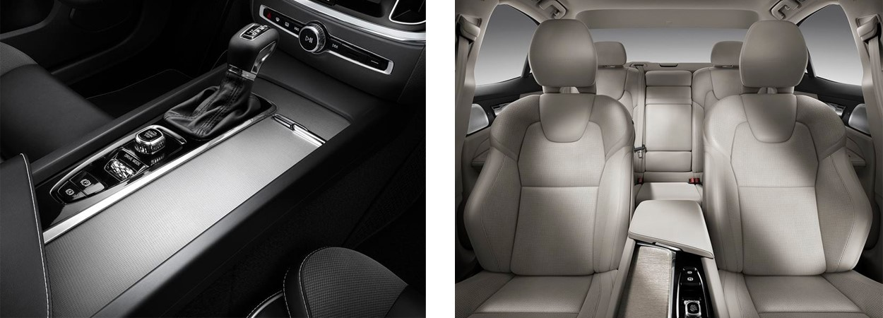Volvo-S60-Contemporary-Craftsmanship-and-Legendary-Seat-Comfort