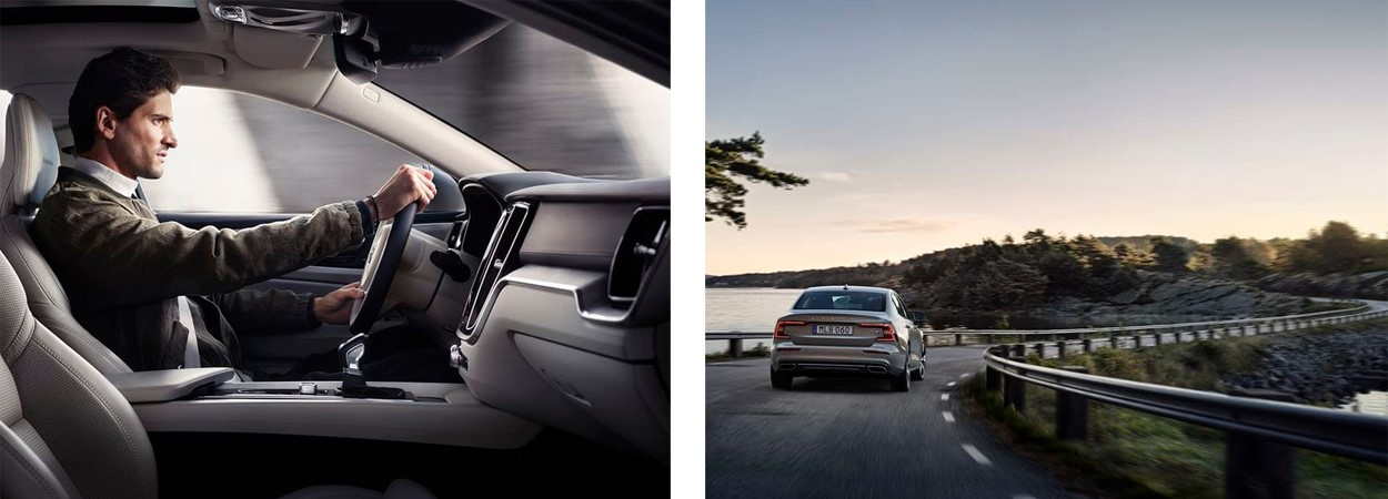 Volvo-S60-Drive-your-Way-and-Precise-Control