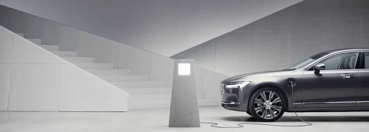 Volvo-Plug-In-Powertrain