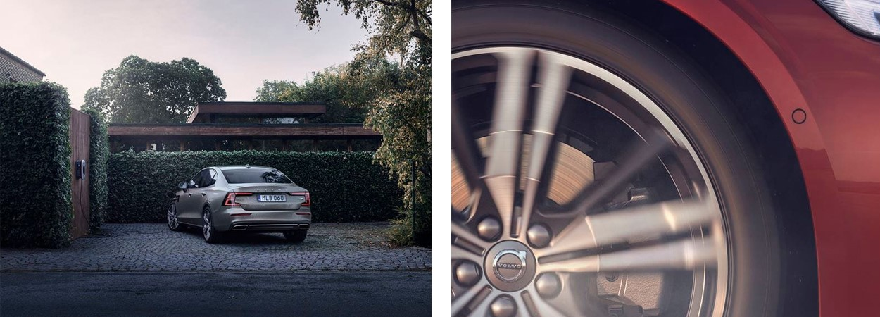 Volvo-S60-Pure-Power-and-Efficiency-and-Performance-Through-Innovation