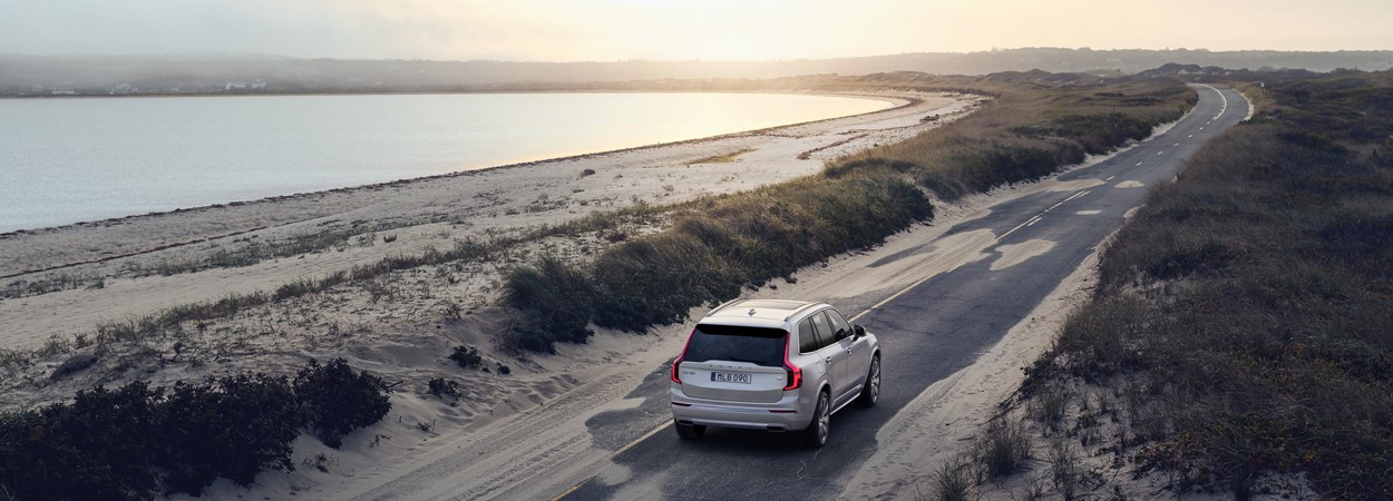 Volvo-Plug-In-Hybrid-The-Emissions-Not-Released