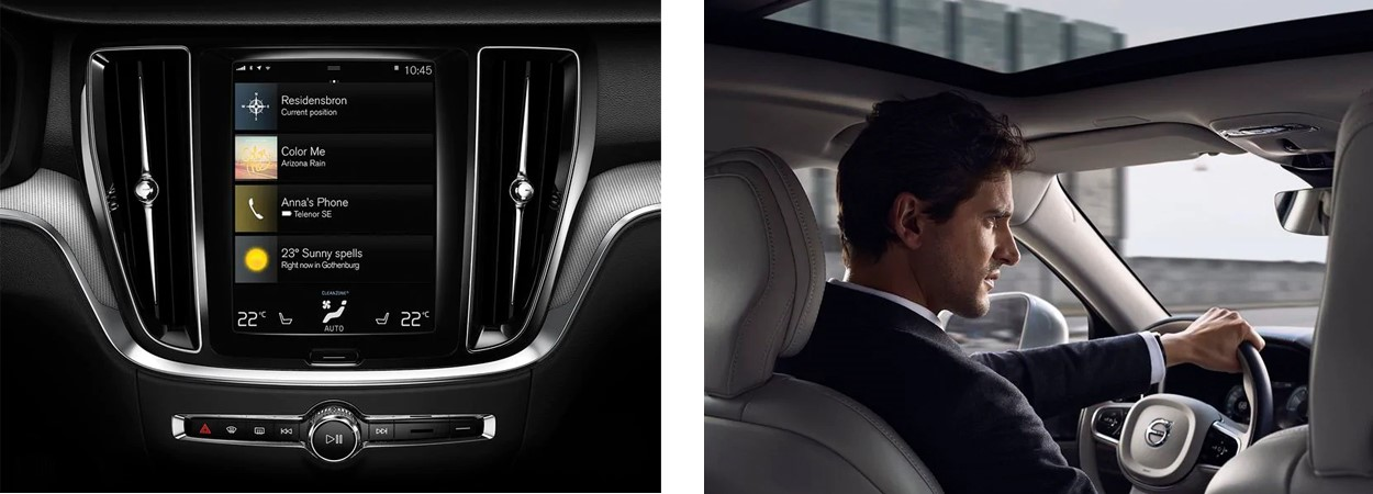 Volvo-S60-The-Human-Touch-and-Your-Window-to-the-Sky