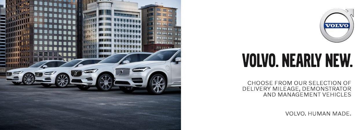Volvo-Nearly-New-Website-Banner