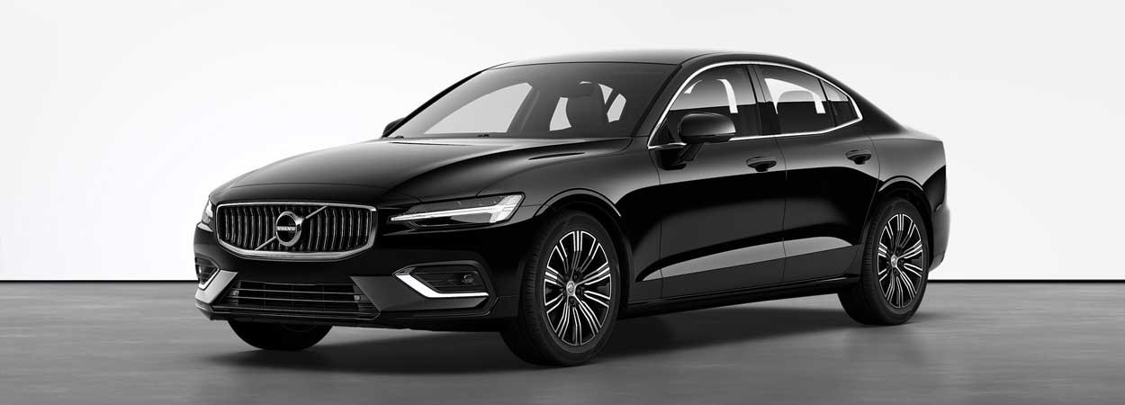 Volvo-S60-Inscription-Plus-in-Black-Stone