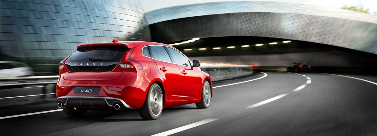 Volvo-V40-R-Design-0%-APR