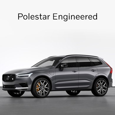 Volvo-XC60-Polestar-Engineered