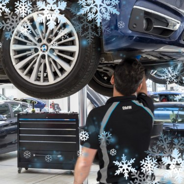 BMW Maintenance. BMW Service Centres with highly-skilled technicians offering servicing, parts, MOTs and repairs.