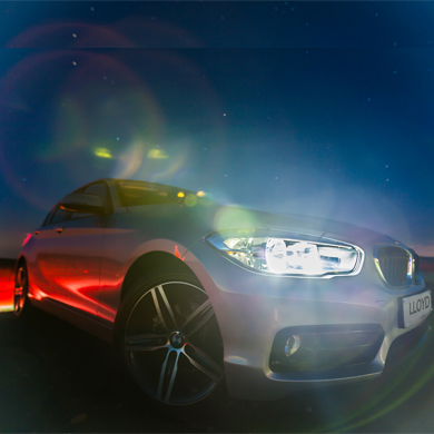 Our new car offers and deals are tailor-made to help you own the BMW you've always wanted.