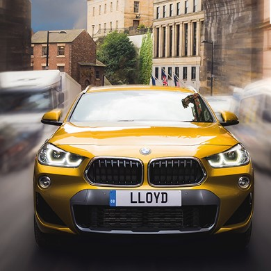 For more new car deals visit one of our Lloyd BMW retail centres in Blackpool, Carlisle, Cockermouth, Colne, Newcastle or South Lakes - serving Cumbria, Lancashire and Newcastle upon Tyne.