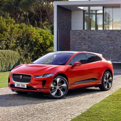 New Jaguar, Jaguar for sale, new car for sale, Jaguar car