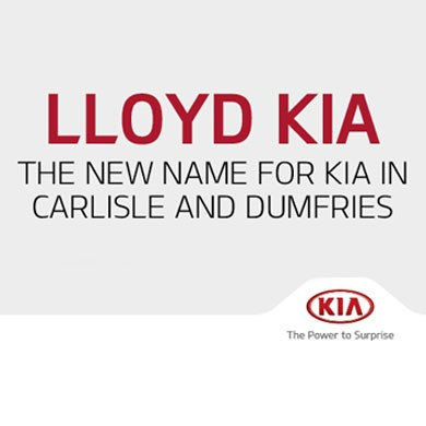 Kia-Locations-Home-Page