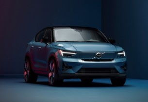 Volvo New Car Offers